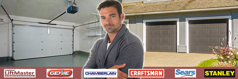 Garage Door Repair Redwood City Ca 650 290 5526 Call